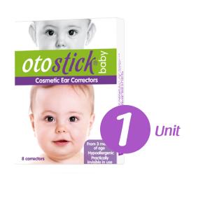 otostick-baby-1-units