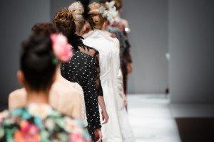 9 tendencias con las que ir fashion esta temporada