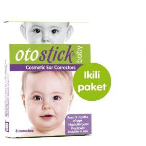 otostick-baby