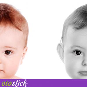 con-sin-otostick-bebé