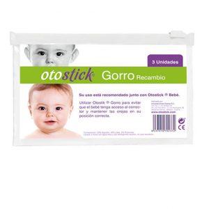 Otostick-gorro-recambio