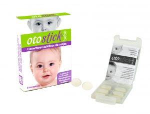 otostick-bebe-corrector